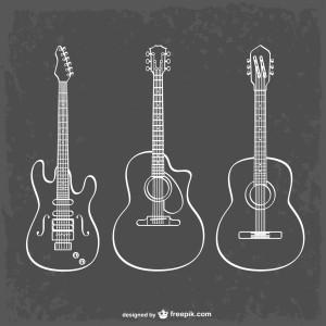 guitar_04